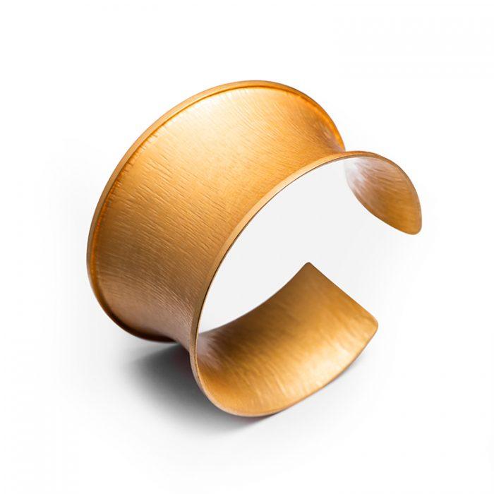 دستبند کد B1071